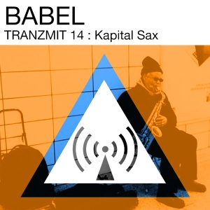 Click to Kapitalize on the sax